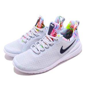 Nike Renew Rival Premium trainers